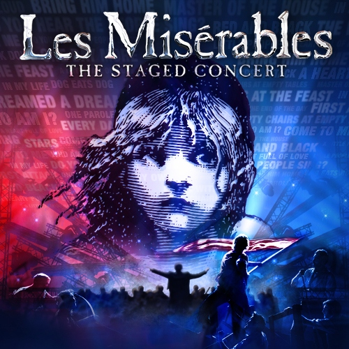 News | Les Misérables | Welcome to the Official Website