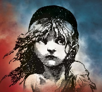 Les Miz to open in Manila in March 2016!